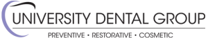 University Dental Group Des Moines, IA Dentist